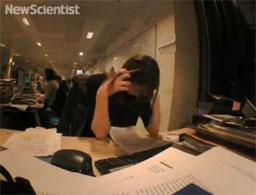 [视频]延时拍摄一天的生活